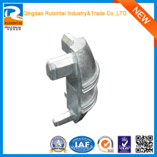 Reliable Aluminum Die Casting for Auto Parts